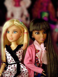 liv+dolls | Liv dolls Barbie Hair, Barbie Dolls, Liv Dolls, Vintage Barbie, Monster High, Doll Toys, Fashion Dolls, Patterns, Friends