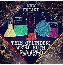 funny graduation caps guys - Google Search