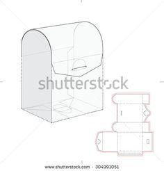 Jewerly packaging design diy kraft paper 28 New ideas Paper Gift Box, Paper Gifts, Paper Boxes, Gift Boxes, Paper Crafts Origami, Diy Paper, Kraft Paper, Fancy Fold Cards, Retail Box