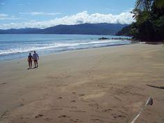 Bahia Solano Chocó