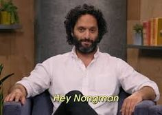 Image result for Jason Mantzoukas