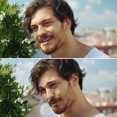 "Çağatay Ulusoy Fan Page (@cagatayulusoyfp) on Instagram: ""#cagatayulusoy #delibal """