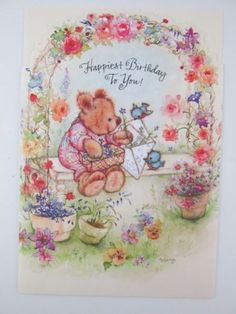 Marys-Bears-Birthday-Card-Envelope-by-Mary-Hamilton-Hallmark-Cards-a