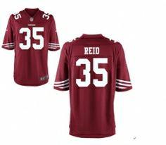 2013 Draft Picks Jerseys #cheap #2013 #Draft Picks #Jerseys http://www.sportsyyy.com/