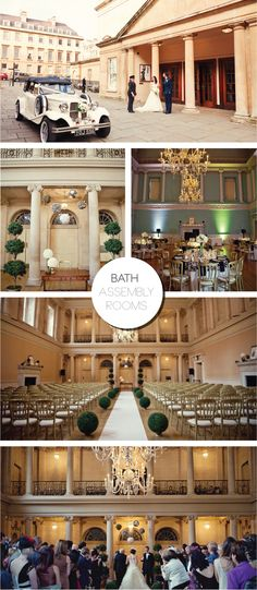 39 Best Bath Bristol Wedding Venues Images Bridal Parties