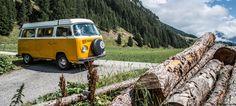 vw-bus-miete.ch Bilder zur VW Bus MIete - VW Bus mieten - Bulli Vintage Rentals