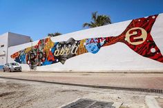 pangeaseed-murals-for-oceans-12