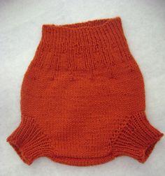 MEDIUM, Burnt Orange, 16.00, medium weight wool.