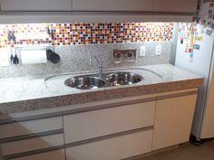 http://2.bp.blogspot.com/-ReginaSegura. arquitetura: Reforma de Cozinha - Tijuca