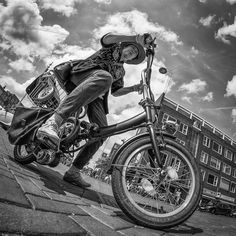 Willem Jonkers Rotterdam+Street+Photo-285