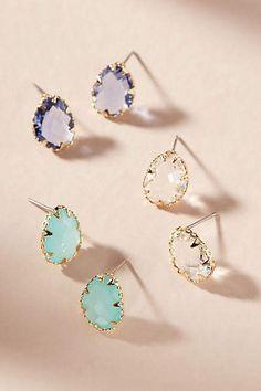 La Turquie Oeil maléfique bleu zircon bagues OPEN Design for Women Fashion Jewelry