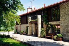 Obiekt hotelowy, Dwór w Tomaszowicach #dwor #manor #Tomaszowice #hotel #travel #poland www.dwor.pl