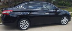2014 Nissan Sentra - Katy, TX #6289710709 Oncedriven