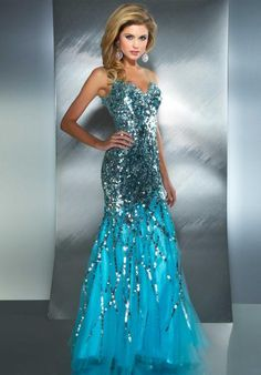 MacDuggal 85094M at Prom Dress Shop