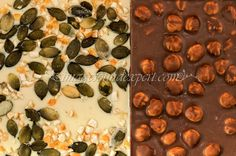 Hintergrund Schokolade, background chocolate, fond chocolat, ciocolata, Photos, Chocolate, Pictures