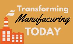 Advanced Manufacturing | Group Manufacturing Services, Inc.
