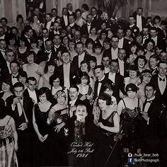 Joker Torrance #joker #jacktorrance #batman #shining #overlookhotel #jacknicholson #photo #stephenking #stanleykubrick #timburton #funnypictures #art #photomanipulation #bobphotography