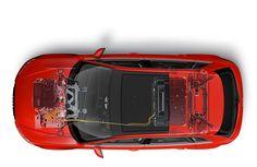 A3 Sportback e-tron® | Audi USA