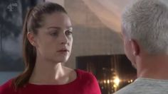 Hollyoaks 15th November 2017 - Hollyoaks 15 November 2017 - Hollyoaks 15th Nov 17 - Hollyoaks 15 Nov 2017 - Hollyoaks 15 November 2017 - Hollyoaks 15-11-2017 - Video Dailymotion