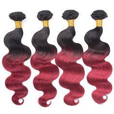 With the help of weave silks hair extensions, you can achieve any hair-do you want and it will feel like your own hair. Best Weave, Silk Hair, Sew Ins, Braided Ponytail, Body Wave, Virgin Hair, Nifty, The Help, Hair Extensions