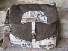 heike`s blog: Tasche Greta by #allerlieblichst