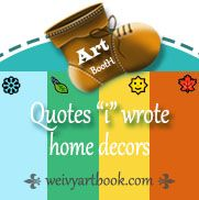 """FOLLOW ME for designed items -> Quotes """"I"""" wrote ~ █ Art prints █ Art Prints Quotes, Quote Art, Art Prints For Home, Writing Art, Home Quotes And Sayings, Fashion Quotes, Kids Decor, School Bags, My Design"""
