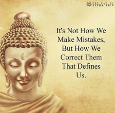 Buddha Quotes on Meditation, Love, Spiritual and Happiness - Narayan Quotes Buddhist Quotes, Spiritual Quotes, Wisdom Quotes, Positive Quotes, Me Quotes, Motivational Quotes, Inspirational Quotes, Buddhist Teachings, Positive Vibes Only