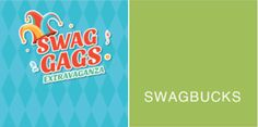 #SwagBucks New #SwagCode #1 has been released. Please visit http://gplus.to/ezswag to get the current active SwagBucks Swag Code. Expires Tuesday 30 March 2015 8:00 A.M. PDT and 4:00 P.M. BST. Thank you. #ezswag  #Canada #CA #Ireland #IE #UnitedKingdom #UK #UnitedStates #USA