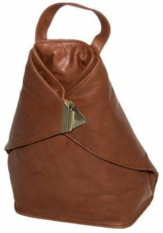 Leather Backpack Handbags Uk | All Discount Luggage
