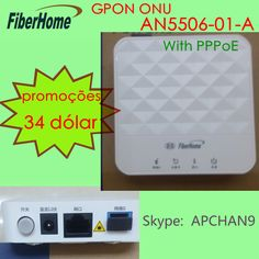 11 Best FiberHome GPON ONU for promotions images in 2015