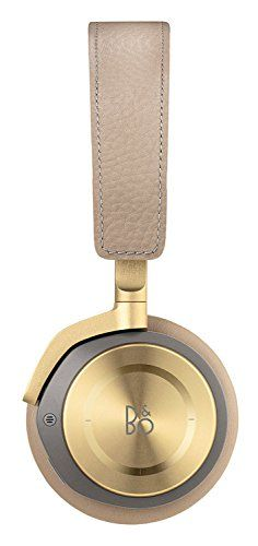 Sale Preis: B&O PLAY by Bang&Olufsen BeoPlay H8 Wireless On-Ear-Kopfhörer Argilla Bright. Gutscheine & Coole Geschenke für Frauen, Männer & Freunde. Kaufen auf http://coolegeschenkideen.de/bo-play-by-bangolufsen-beoplay-h8-wireless-on-ear-kopfhoerer-argilla-bright  #Geschenke #Weihnachtsgeschenke #Geschenkideen #Geburtstagsgeschenk #Amazon
