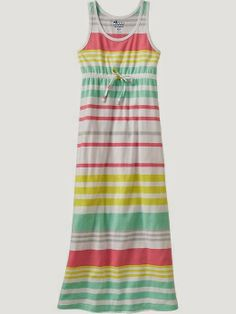 e47007967f47 10-11 year old girls clothes