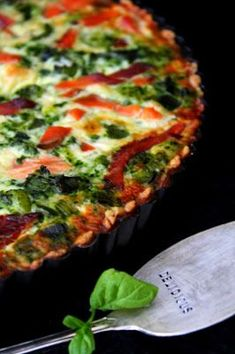 Ketogenic Recipes, Ketogenic Diet, Diet Recipes, Vegan Recipes, Keto Results, Ketogenic Lifestyle, Sweet And Salty, Keto Dinner, Vegetable Pizza