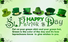 "Saint Patrick's Day, or the Feast of Saint Patrick (Irish: Lá Fhéile Pádraig, ""the Day of the Festival of Patrick""), is a cultural and religious celebration held on 17 March, the traditional death date of Saint Patrick ( c. AD 385–461), the foremost patron saint of Ireland."