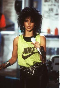 99 LUFTBALLONS (Nena, 1983)