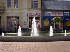 Sturovo