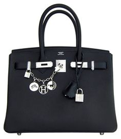 41b93e0a12a4 Hermès Totes on Sale - Up to 70% off at Tradesy