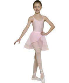 Dance Tights For Childten   berioska Παιδικο καλσον κολαν χορου εξαιρετικης αντοχης καταλληλο για τα μαθηματα μπαλετου και παραστασης. χρωμα classic bink ballet. - See more at: http://www.berioska.gr