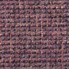 Z6104 - purple and pink mix fabric
