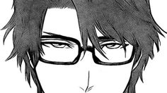 # bleach #Manga I was rooting for you! Then you betrayed me QQ