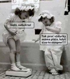Womens Humor - Best Funny Jokes and Hilarious Pics Kind Photo, True Friends, Just For Laughs, Make You Smile, Laugh Out Loud, The Funny, Daily Funny, I Laughed, It Hurts