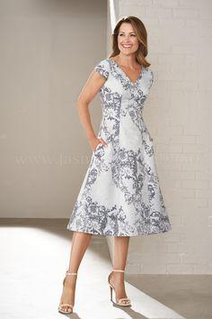 Jasmine Bridal Mother Of Bride Outfitsmother