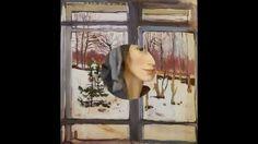 Zinaida Serebriakova ~ Russian painter