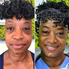 Check out these lovely Blade and Shade Brows by Nicole at HIGHBROW ARTISTRY located in Lexington KY 859-878-BROW Brows, Blade, Healing, Check, Instagram, Eyebrows, Eye Brows, Eyebrow, Therapy