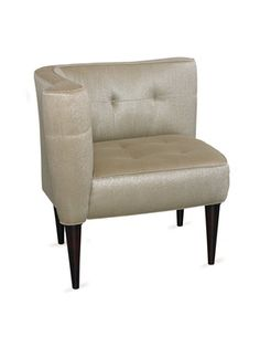 Shimmy Pewter on a chair (precedent furniture fabric option) Comfort And Joy, Cool Chairs, My Dream Home, Accent Chairs, Master Bedroom, Relax, Design Inspiration, House Design, Hollywood Regency