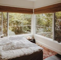 "j-oie: "" Room by Hannah Henderson """