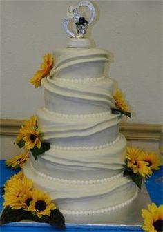Kathryns Crafty Cakes