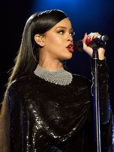 #Valor#beautiful#Rihanna