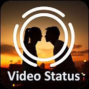 Attitude Status Videos Free Download - MirchiStatus com