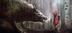 Image result for forest wolf